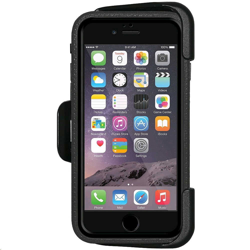 amzer-crusta-rugged-case-for-iphone-6-black-on-black-shell-tempered-glass-272880-1 (1)